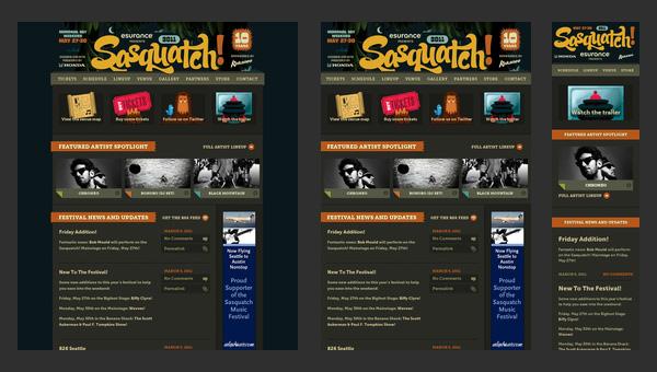 ejemplo web responsive web design2