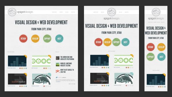 ejemplo web responsive web design3
