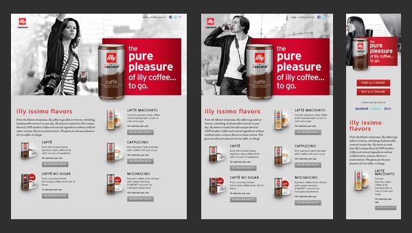 ejemplo web responsive web design4