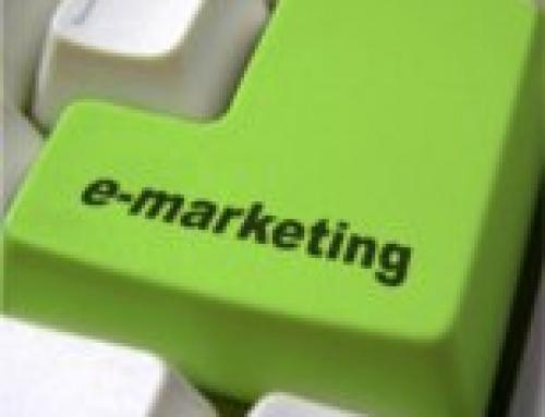 Ven al Workshop sobre e-Marketing a Interdigital