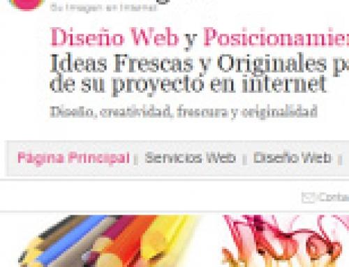 Interdigital y Web Imagen: unión de experiencia y conocimiento en servicio web