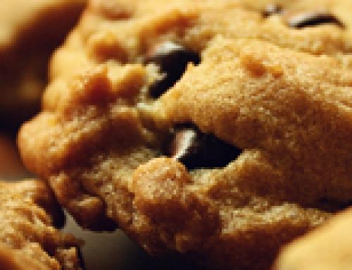 Ley de cookies: ¿en qué nos afecta?
