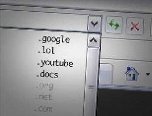 La batalla de los nuevos dominios gTLD solicitados al ICANN