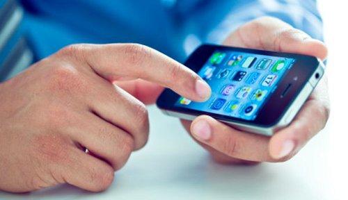 app movil y web responsive