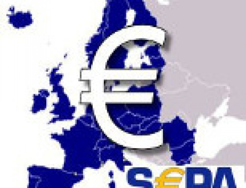 SEPA: sin fronteras en los pagos europeos