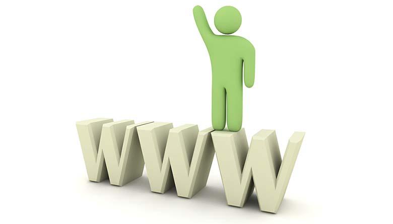 URL amigable o no ¿qué es mejor para el seo?