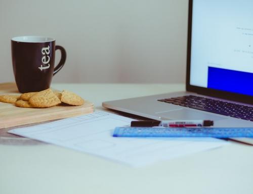 La UE lanza el 15 de septiembre la inspección sistemática de la Ley de Cookies