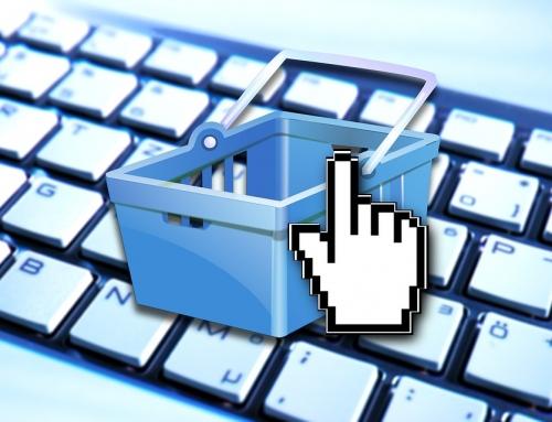 ¿Qué método de pago elegir para tu e-commerce?