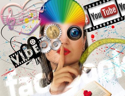 Qué podemos esperar del marketing con influencers