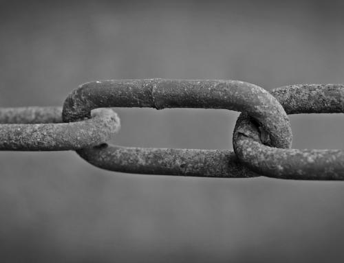 Qué es el linkbuilding y estrategias para llevarlo a cabo