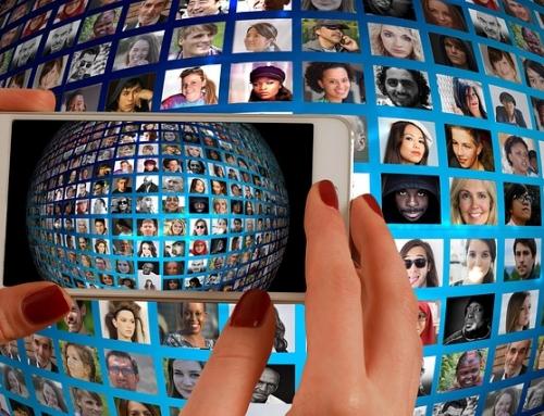 Cómo optimizar imágenes para tu web