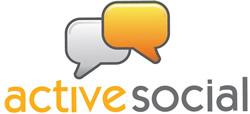 Active social modulo redes sociales de DotNetNuke