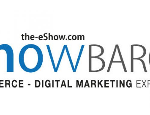 eShow 2017: la cita del marketing digital