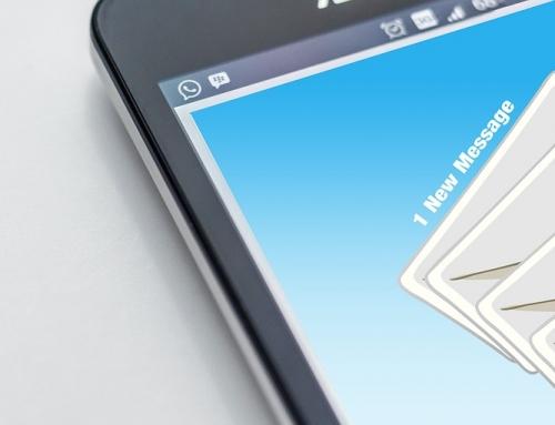 Aumenta las conversiones vía email marketing
