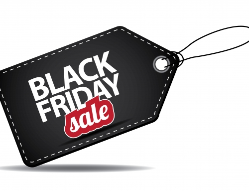 Black Friday y el marketing digital