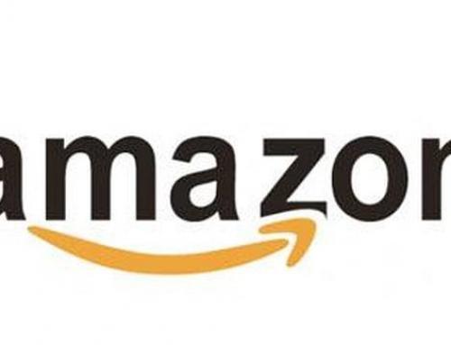 Amazon: gestionar los pedidos en el Seller Central cuando no usas FBA