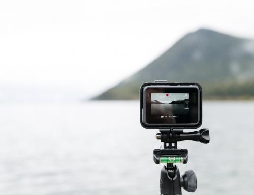 El vídeo ya se ha convertido en una herramienta imprescindible para las marcas