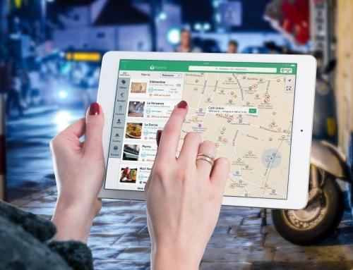 ¿Google maps no se muestra en tu web? Te explicamos cómo solucionar este problema tan común