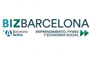 biz-barcelona
