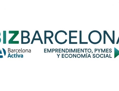 Descarga las charlas de INTERDIGITAL.es en BIZ BARCELONA