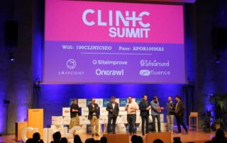 clinic summit