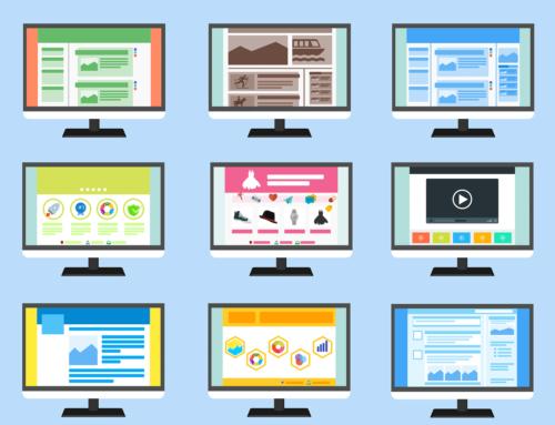 Cómo saber si tu web está bien al 100%