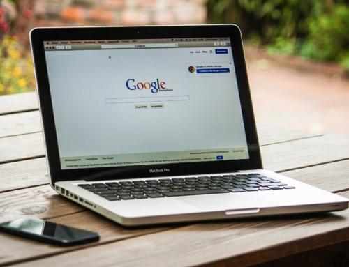 Google way: sin revolución no hay evolución