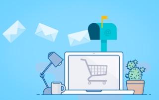 el marketing automation y el ecommerce