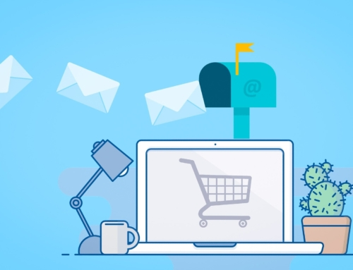 El marketing Automation y el ecommerce