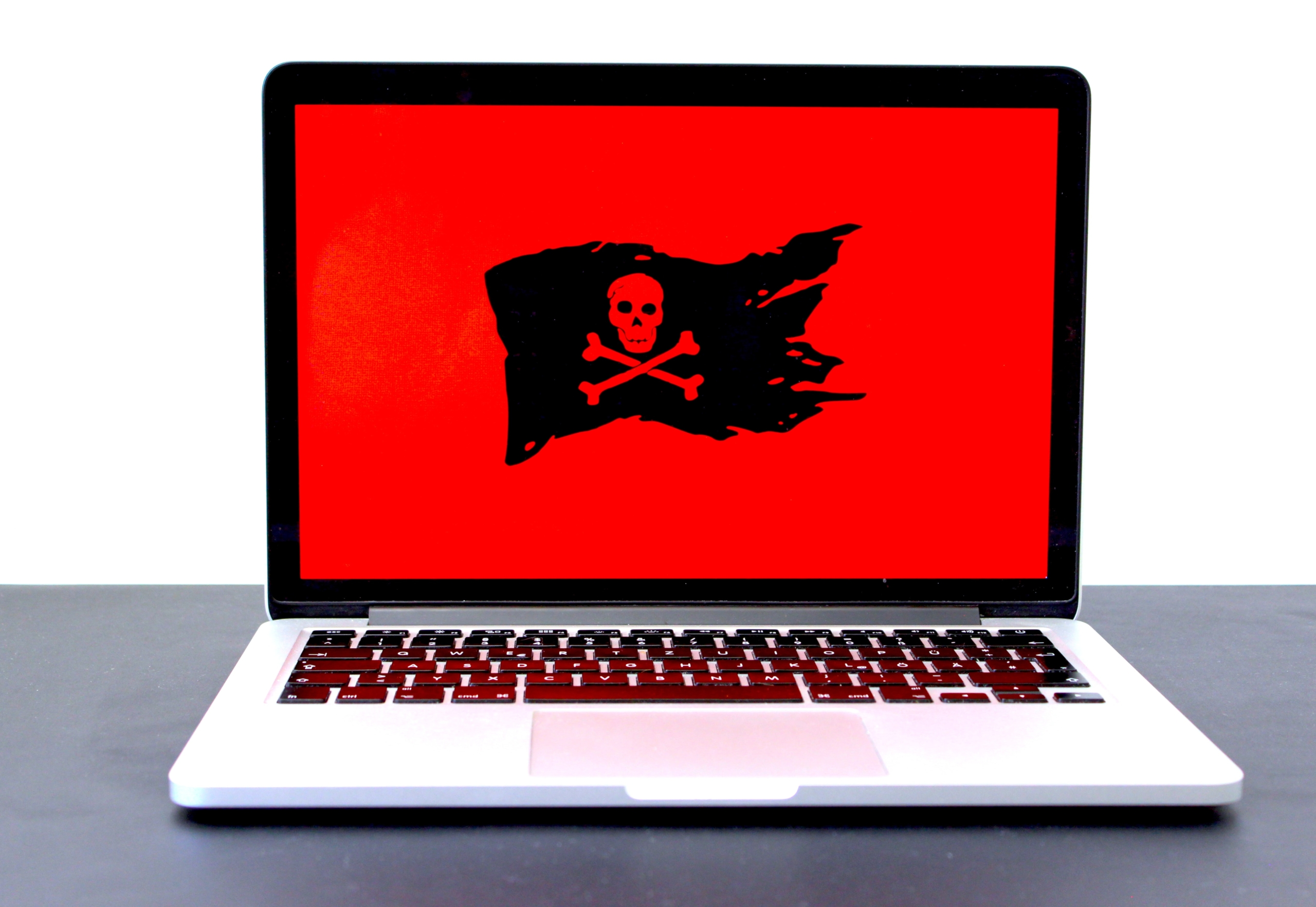 Evitar malwares