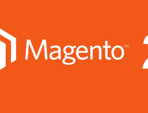 End Of Life de Magento 1 en Junio de 2020, migra ya a Magento 2