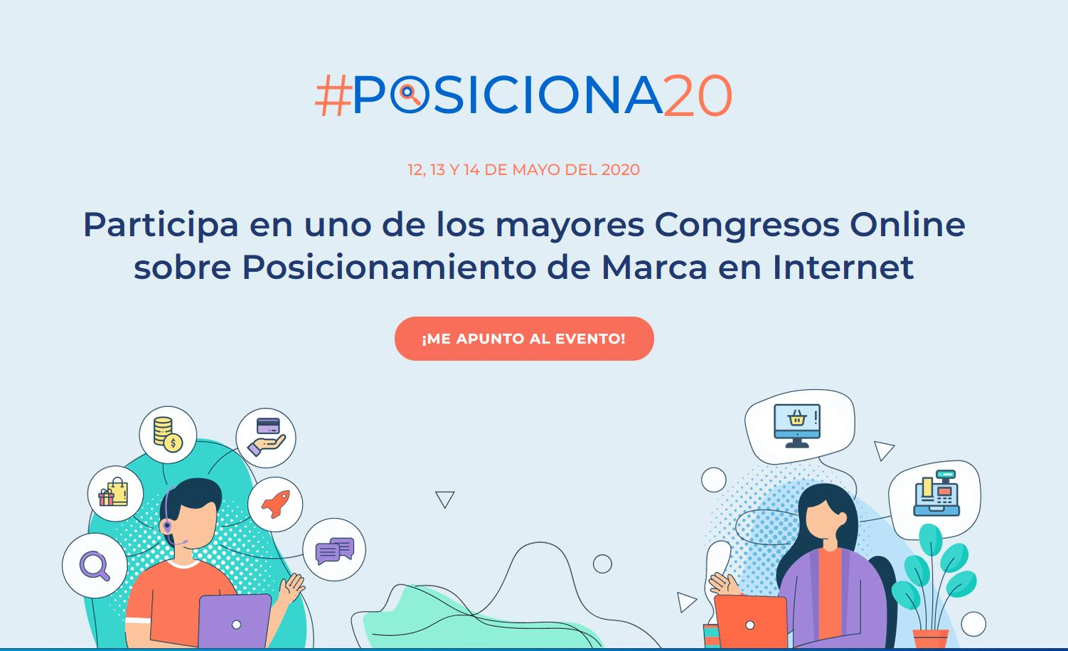 #posiciona20