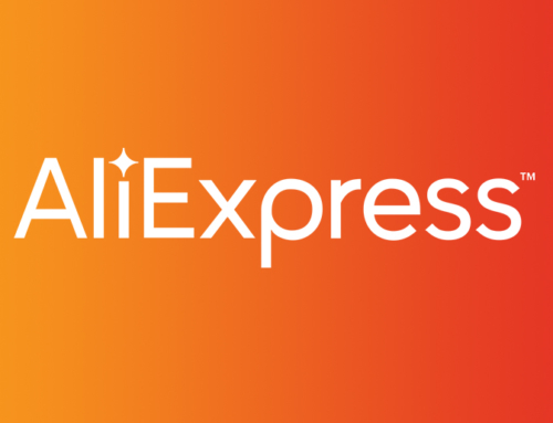 ¡Dos meses sin comisión en AliExpress!