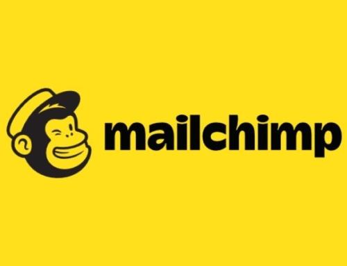 ¿Cómo funciona el marketing automation en Mailchimp?