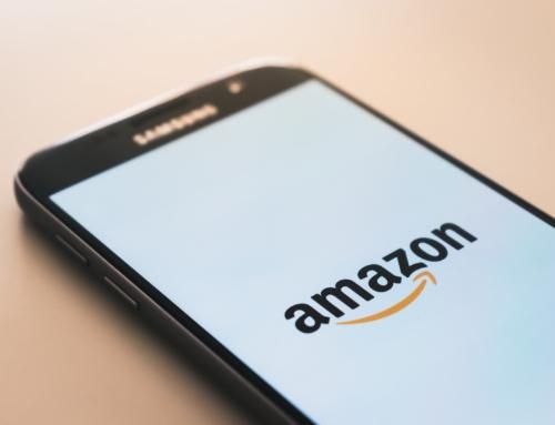 Cómo Subir productos a Amazon fácilmente