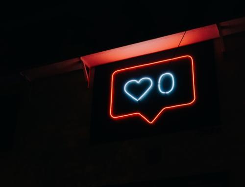 Buenas prácticas para publicar en redes sociales