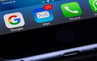 email marketing aliexpress