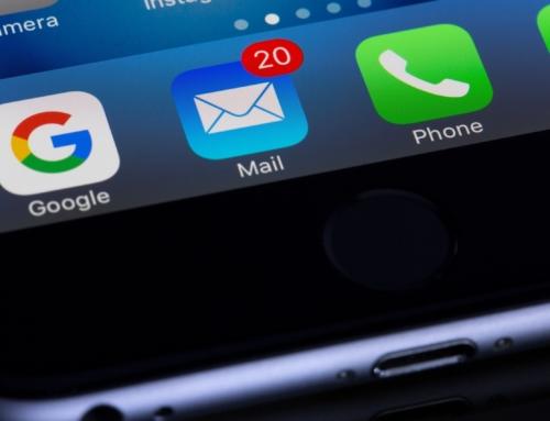 Email marketing y Aliexpress