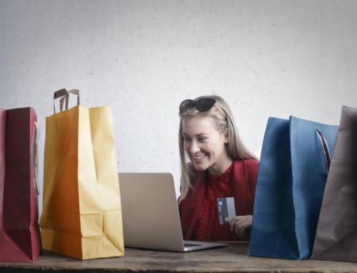 ¿Cómo gestionar los pedidos en Aliexpress?